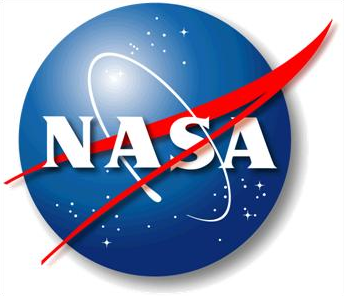 http://www.weatherscience.net/NASA_logo.png